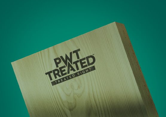 home-feature-pwt-treated